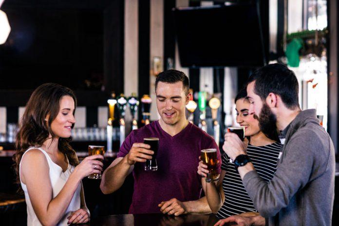 meeting-people-dublin-ireland